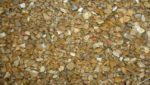 Goldfish Gravel – Which Gravel Is Best?