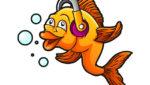 Can Goldfish Hear Sound?